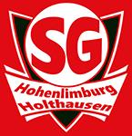 SG Hohenlimburg Holthausen